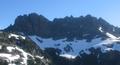 Mt Rosseau.png