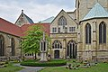 Muenster Cathedral Cloister 1.jpg