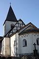 Muffendorf(Bonn)Alt-St.Martin32.JPG