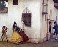 Mujeres de la colonia P Subercaseaux.jpg