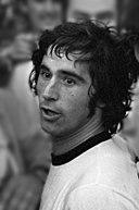 Muller 1974.jpg