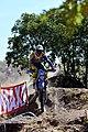 Mundial de Enduro em Castelo Branco DSC 5881 (35749972420).jpg
