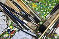 Munich - Street artist painter tools - 4927.jpg