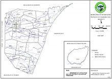 San Jose, Camarines Sur - Wikipedia