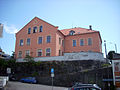 Munkehaugen kultursenter Arendal.jpg