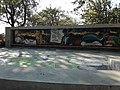 Mural Alameda Parral.jpg