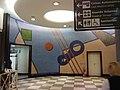 Mural no aeroporto de Congonhas (5621966127).jpg