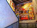 Murales en la Escalera.jpg