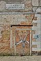 Murales in Campo San Zandegola Venezia.jpg