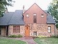 Murphy House Stillwater Oklahoma 01.jpg
