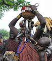 Mursi Tribe, Ethiopia (8669946349).jpg