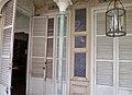 Musée saint-john Perse.jpg