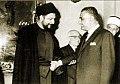 Musa Al-Sadr and AbdulNaser.jpg