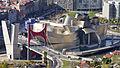 Museo Guggenheim Bilbao-distant view.jpg