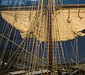 Museo Marítimo del Cantábrico (278).jpg
