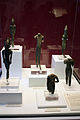Museo de Cádiz-Estatuillas pre romanas-20110913.jpg