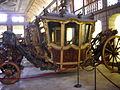 Museu Nacional dos Coches (6) - Jul 2008.jpg