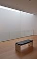 Museu d'Art Contemporani d'Alacant, banc.JPG