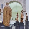 Museum Schnütgen - Innenaufnahmen-6425.jpg