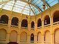 Museum of applied arts courtyard - panoramio.jpg