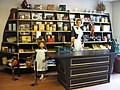 Museumwinkel Bolletje.JPG