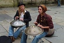 Musicians Hangs Bath Hang Wikipedia