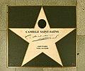 Musik Meile Wien, Camille Saint-Saëns (25).jpg