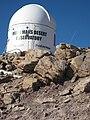 Musk Observatory.jpg