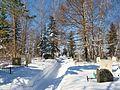 Muslim cemetery in the city of Ufa 10.JPG