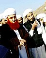Muslims wearing Emamah 3.jpg