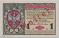 Muster 1 mkp 1916 Generał awers.jpg