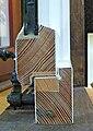 Muster Austausch historischer Scheiben mit Isolierglasscheiben.jpg