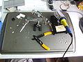 My n00bie solder station.jpg