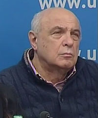 Mykhailo Reznikovych.jpg