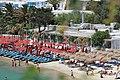 Mykonos, Greece - panoramio (10).jpg
