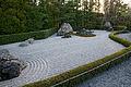 Myoshinji taizoin06s3.jpg