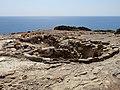 Myrtos Pyrgos 84.jpg
