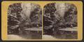 Mystic Gorge, by John B. Heywood.png