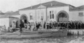 Mytilene custom house landing December 1905.png