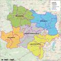 NÖ NSchK Hauptregionen.png