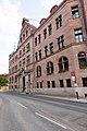 Nürnberg, Weintraubengasse 1 20170821 003.jpg