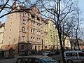 Nürnberger Südstadt 14.JPG