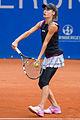 Nürnberger Versicherungscup 2014-Dia Evtimova by 2eight DSC1509.jpg