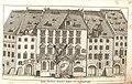 Nürnberger Zierde - Böner - 029 - Gulden Reichsadler - Rossmarkt.jpg