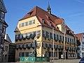 Nürtingen Rathaus 02.jpg