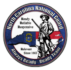 N.C. National Guard Logo 2014.PNG