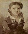 N.Obolenskay.jpg