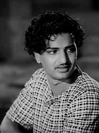 Nandamuri Taraka Rama Rao (28 May 1923 – 18 January 1996),[1] popularly known as NTR, was an Indian actor, producer, director, film editor and politician who served as Chief Minister of Andhra Pradesh for seven years over three terms.  IMAGES, GIF, ANIMATED GIF, WALLPAPER, STICKER FOR WHATSAPP & FACEBOOK