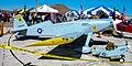 """N561FS 2001 Gummo Thomas L GUMMO SPECIAL C N 2250 """"Harmon Rocket ll"""" (48933515468).jpg"""