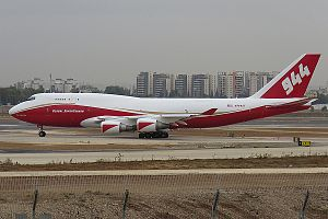 fd919ff51614 747 Supertanker - Wikipedia